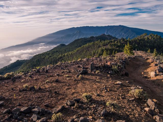 La Palma w obiektywie – poradnik plenerowy