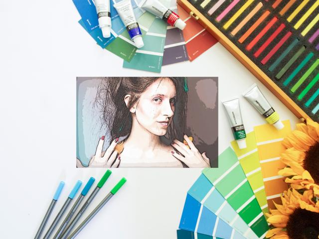 Analiza kolorystyczna w fotografii
